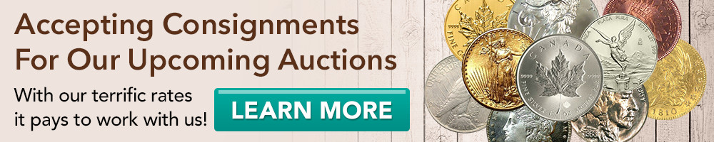 Accepting-Consignments