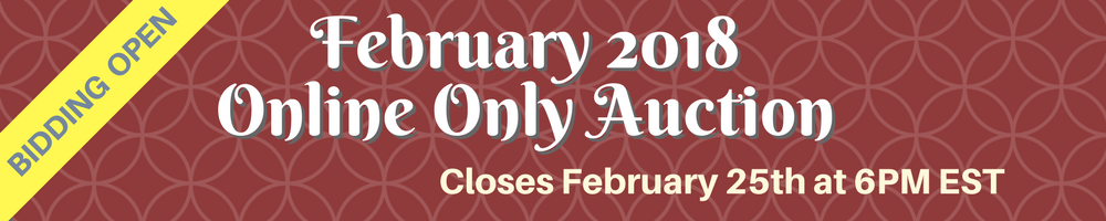 Feb-2018-Online-Only-Auction1