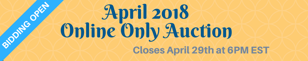 April-2018-Online-Only-Auction